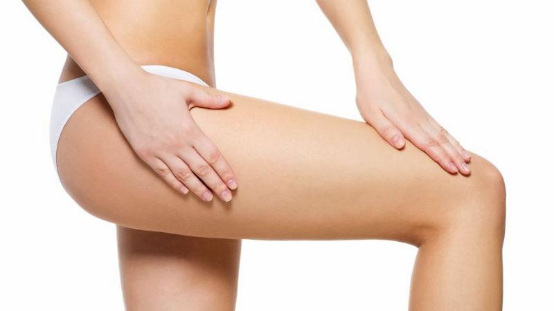 Jak się pozbyć cellulitu - porady