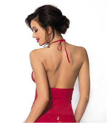 Sukienka Naya