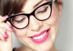 ksztalt-twarzy-okulary
