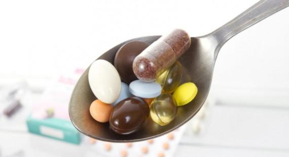 tabletki-na-odchudzanie