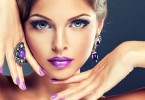 kosmetyki-astor