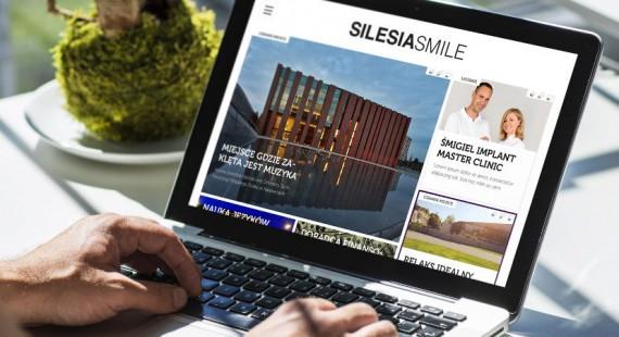 silesia-smile-laptop