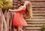 sukienka-wyszczuplajacy-fason