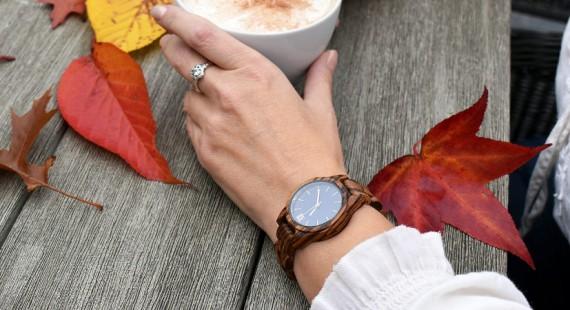 drewniane-zegarki-dla-aktywnych