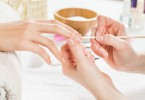 wykonywanie-manicure