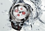zegarek-wodoszczelny