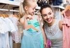 zakupy-ubranka-dla-dzieci